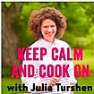 Keep Calm and Cook On Podcast March 30, 2021