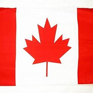 30Days2Grow Thrive Edition Canada: 30Days2Grow Link Thumbnail | Linktree