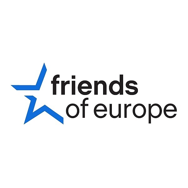 State of Europe 2021 Europe Matters — Towards a renewed social contract Link Thumbnail   Linktree
