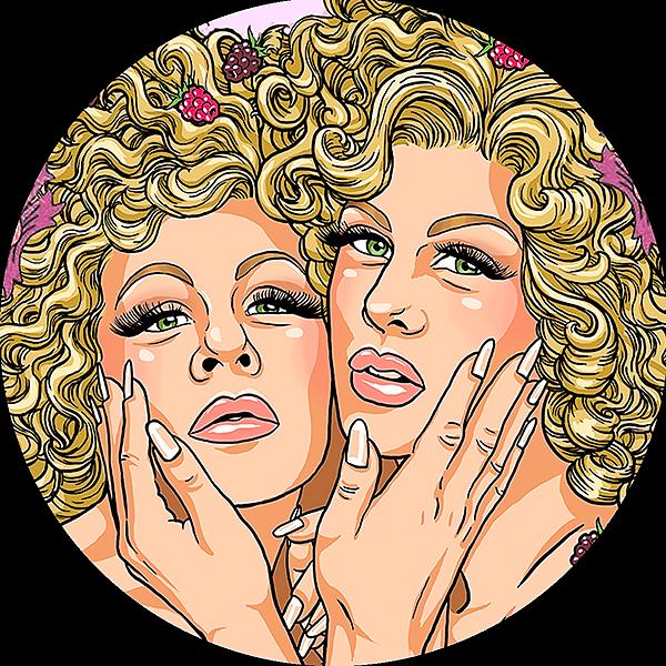 Sara e Nina (sara_e_nina) Profile Image | Linktree