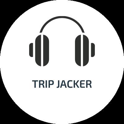 @Tripjacker Profile Image | Linktree