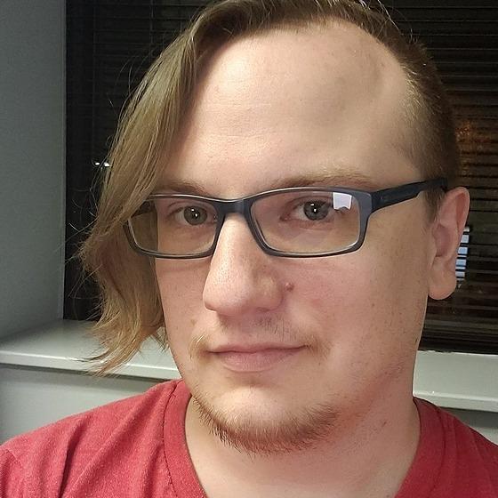 Corey Boschet (Synnamyn) Profile Image | Linktree