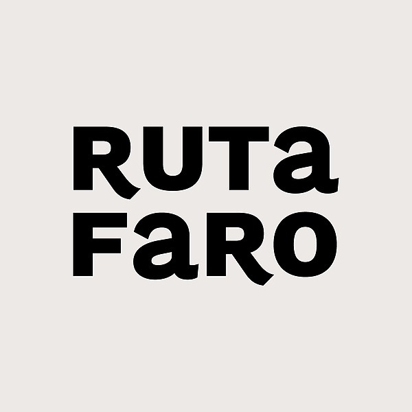 @RutaFaro Profile Image   Linktree