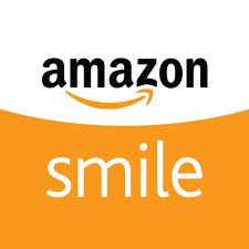 @TheBasementDoor Amazon Smile Donate Link Thumbnail | Linktree