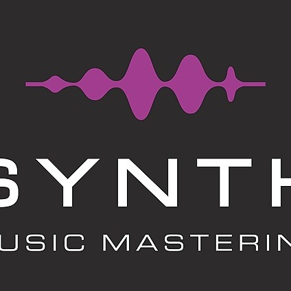 @MarcMatthewsProducer Synth Music Mastering Link Thumbnail   Linktree