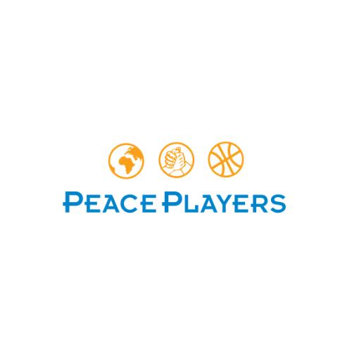 @peaceplayers Profile Image | Linktree