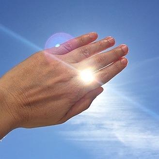 @iseeyouiloveyou Interested in healing? Link Thumbnail | Linktree