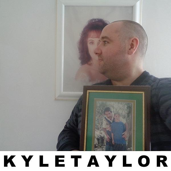 @kyletaylorau Profile Image | Linktree