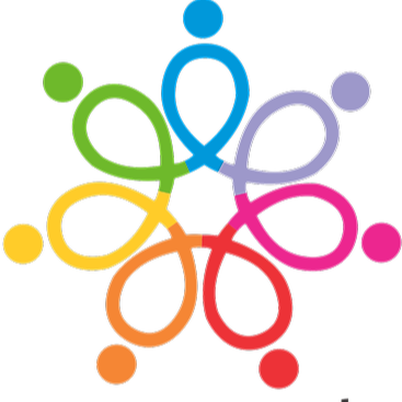 @continuidadepodcast Profile Image | Linktree