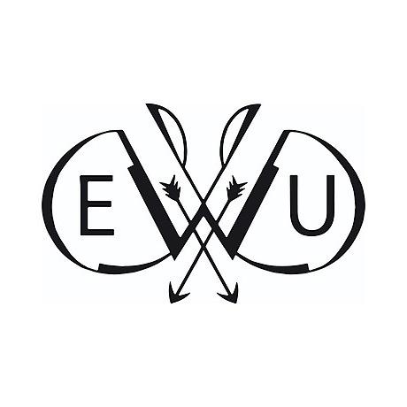 Ewu (_Ewu_) Profile Image | Linktree