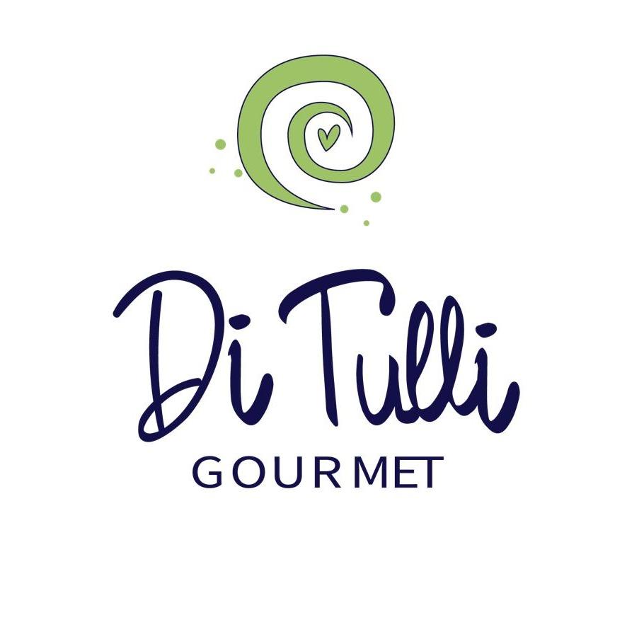 @DiTulli Profile Image   Linktree