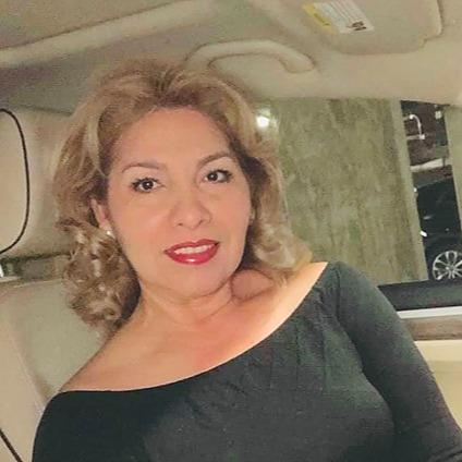 @AngelaNatharen Profile Image | Linktree