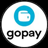 JUDI SLOT GOPAY (judi.slot.gopay) Profile Image | Linktree
