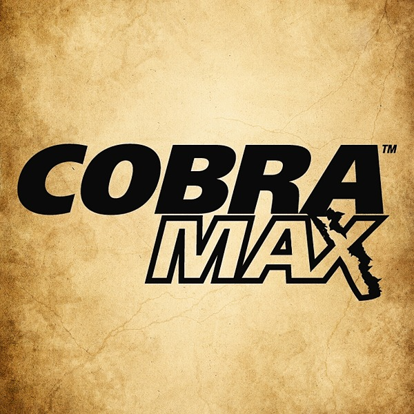 """7/8"""" Day is Coming! Cobra MAX Link Thumbnail   Linktree"""