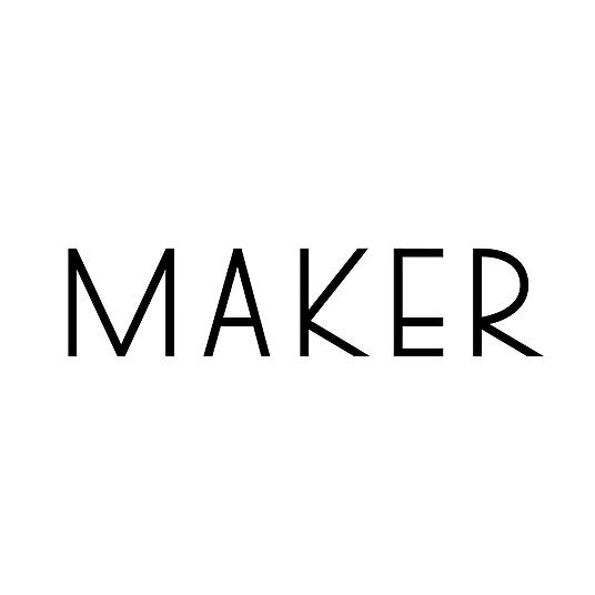 @workatmaker Profile Image   Linktree