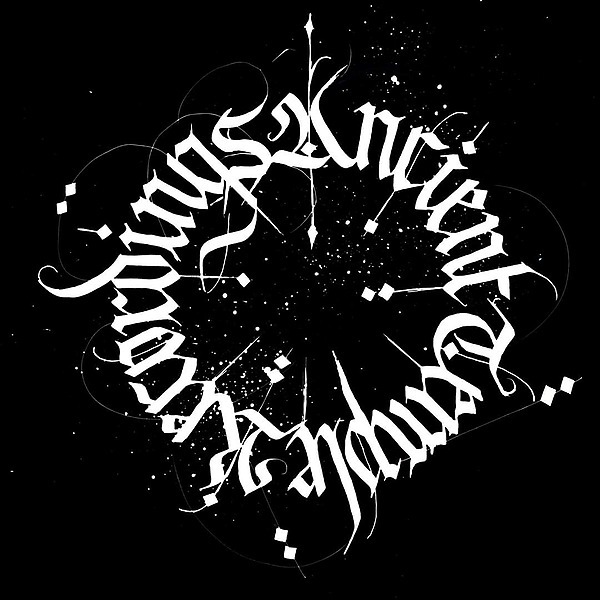 @Ancienttemplerecordings Profile Image | Linktree