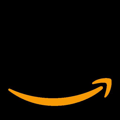 Sarau do Conto Surreal Amazon Music Link Thumbnail | Linktree
