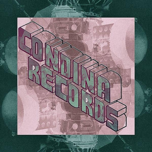 Condina Records CONDINA RECORDS VOL. 10 Link Thumbnail | Linktree