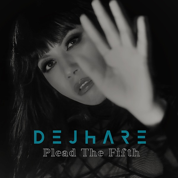 Dejhare - Plead The Fifth EP (DejhareNewRelease) Profile Image | Linktree