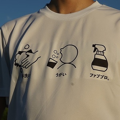 @fabpro40 Profile Image | Linktree