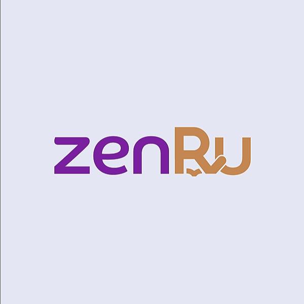 @zeniusuntukguru Profile Image   Linktree
