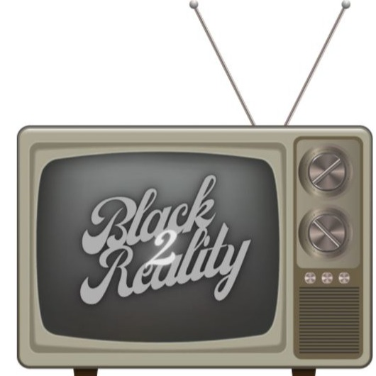 Black 2 Reality (Black2Reality) Profile Image   Linktree