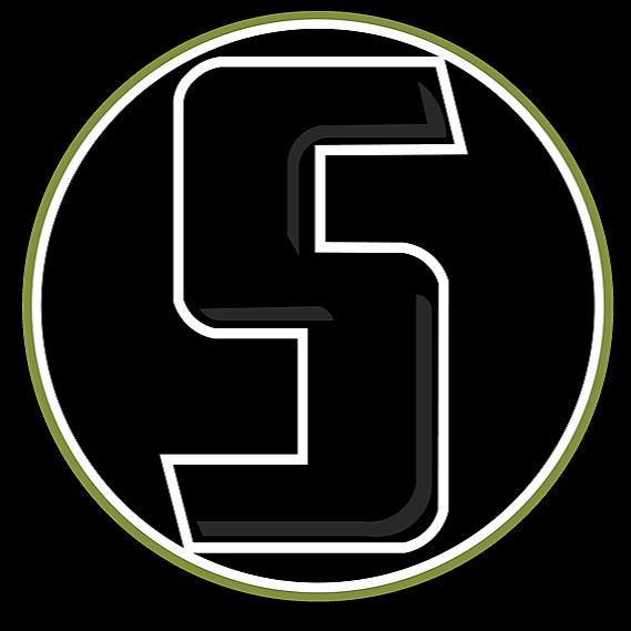 @STRONGSIDENation Profile Image   Linktree