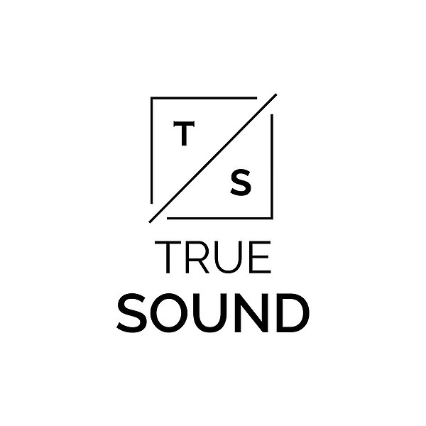 @truesoundevents Profile Image | Linktree