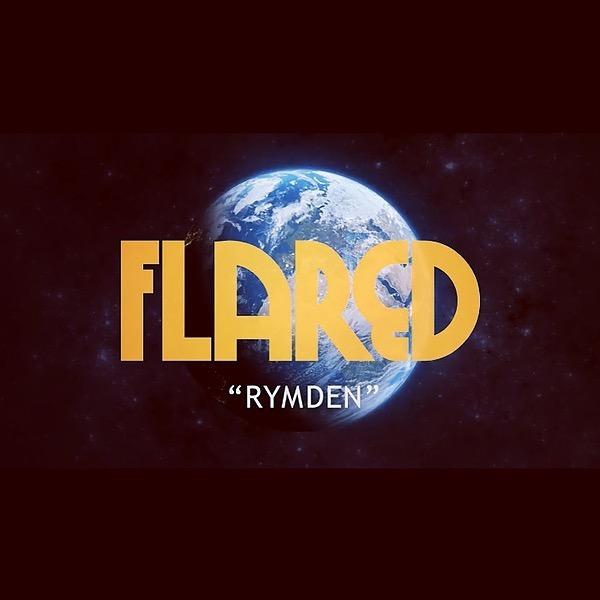 @flaredmusic Profile Image | Linktree