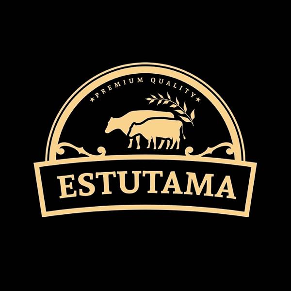 @estutama Profile Image   Linktree