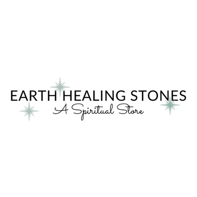 Earth Healing Stones (earthhealingstones) Profile Image | Linktree