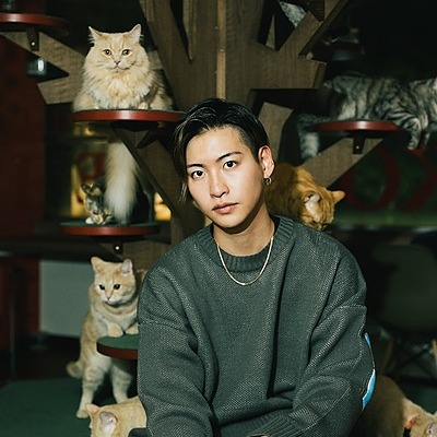 @KentoYamada Profile Image   Linktree