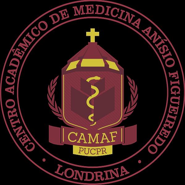 CAMAF (CAMAF) Profile Image   Linktree