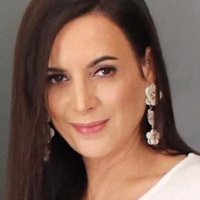 @cleidetorresimagem Profile Image | Linktree