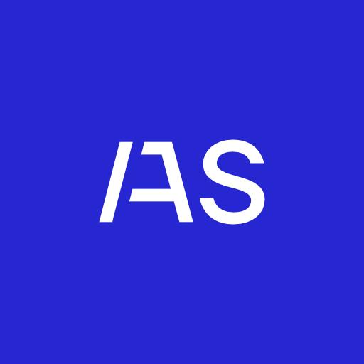 Alejandro Soriano (alejandrosoriano) Profile Image   Linktree