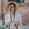 @fashionhr Beauty blic: otkrijte što smo sve pronašli u kozmetičkoj torbici Nike Turković Link Thumbnail | Linktree