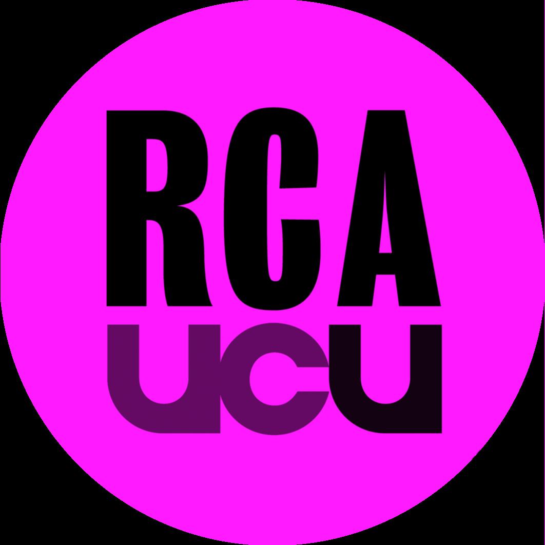 @rcaucu Profile Image | Linktree