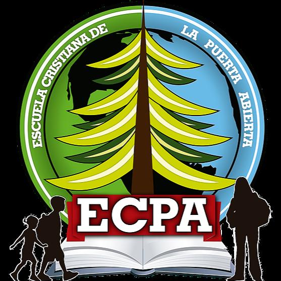 @ecpasecundaria Profile Image   Linktree