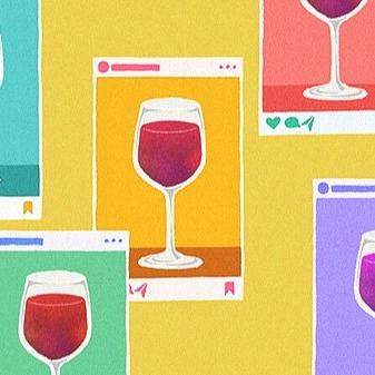 Vine Pair -15 Wine Influencers