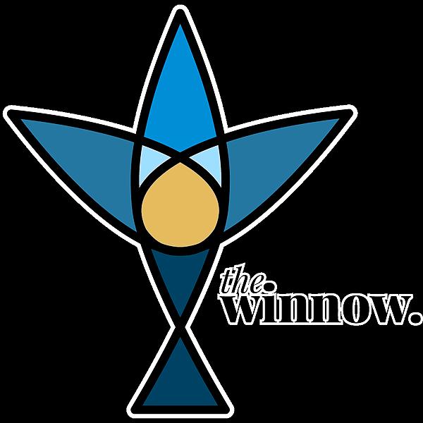 @thewinnowmag Profile Image | Linktree