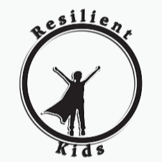 RESILIENT KIDS