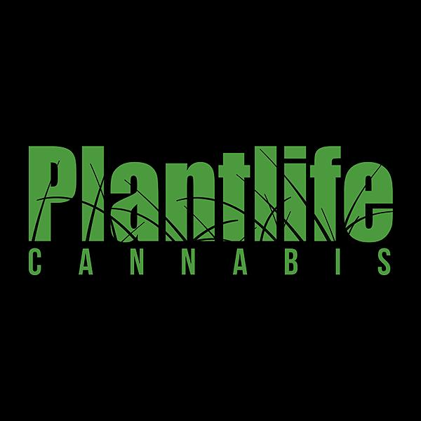 @plantlifeca Profile Image   Linktree
