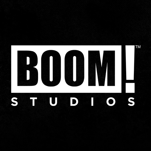 @boom_studios Profile Image | Linktree