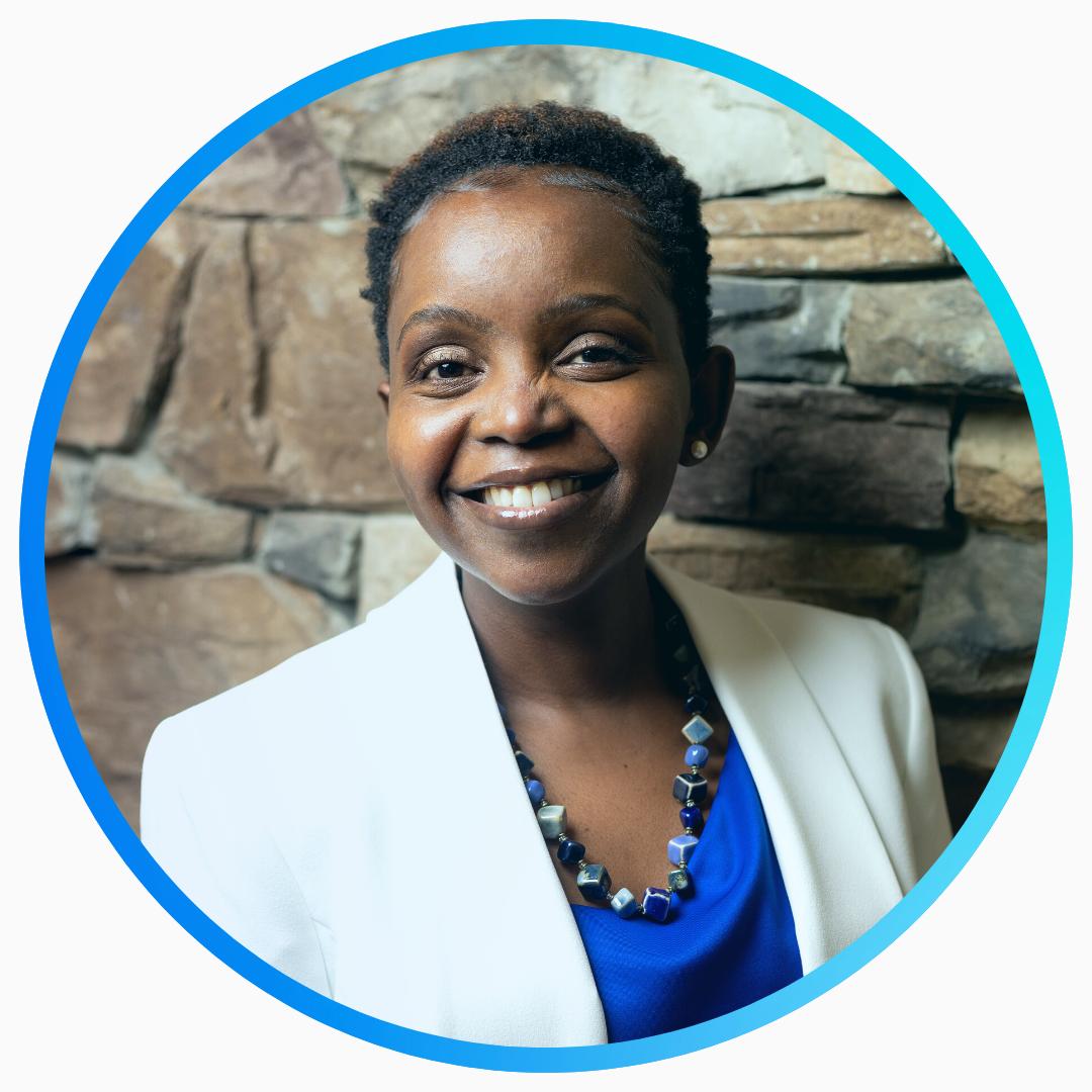 Real Estate Educator (BrendaKasuva) Profile Image   Linktree