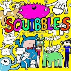 The Squibbles