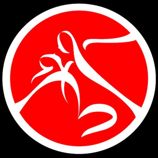 pasofinodance (pasofino) Profile Image | Linktree