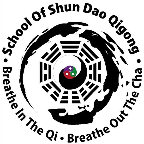 @sifuboggie Weekly Online Qigong Classes Link Thumbnail   Linktree