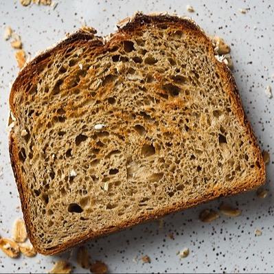 Andrew Janjigian (@wordloaf) Renewal Mill Oat Milk Flour Sandwich Bread Recipe Link Thumbnail | Linktree
