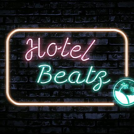Hotel Beatz