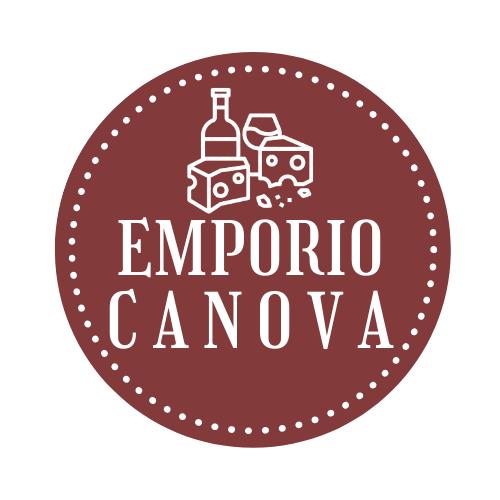 @emporiocanova Profile Image | Linktree
